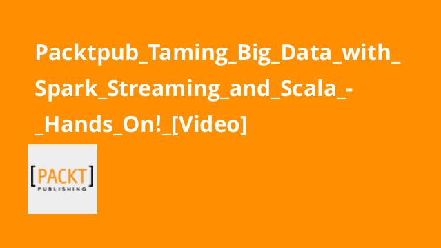 Packtpub_Taming_Big_Data_with_Spark_Streaming_and_Scala_-_Hands_On!_[Video]